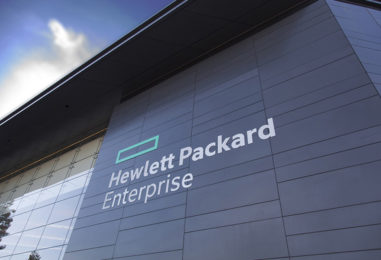 HPE helps businesses build their hybrid cloud strategies to speed deployment and save cost