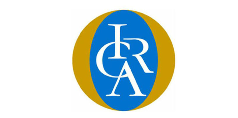 ICRA: Demand environment for Indian IT Services Industry to remain stable