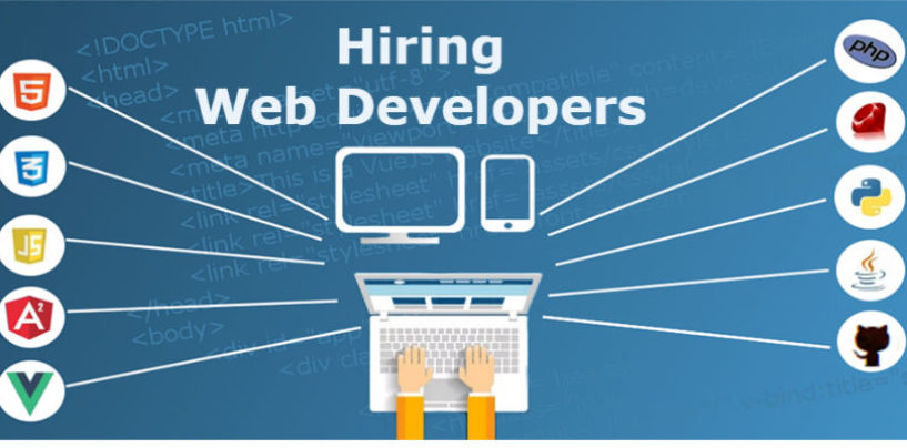 How to hire web developers: A non-tech manager's guide