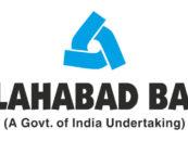 Bank Jobs: 92 Job Vacancies in Allahabad Bank for IT Professionals, Deadline approaching