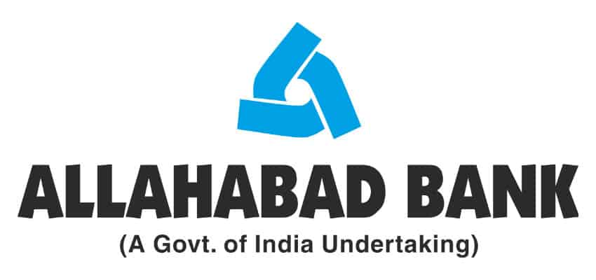 Bank Jobs: 92 Job Vacancies in Allahabad Bank for IT Professionals