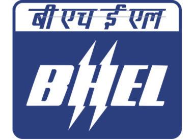 BHEL Recruitment 2019: Job vacancies for engineers and supervisors, salary 66000
