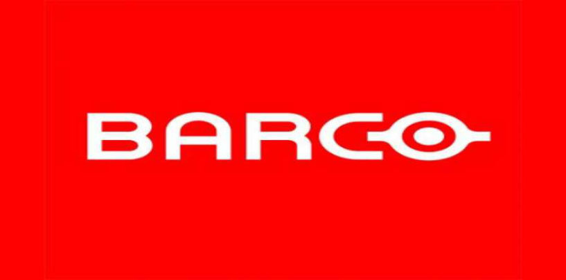 BARCO certified as a Great Place to Work
