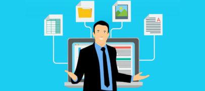 Big Data Analytics Support to IT Staffing