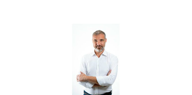 Dynatrace Appoints Maurizio Garavello as Asia-Pacific Chief