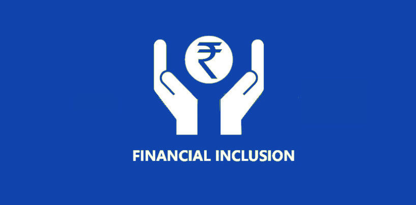 Financial Services Companies Bridging the Last Mile in Financial Inclusion