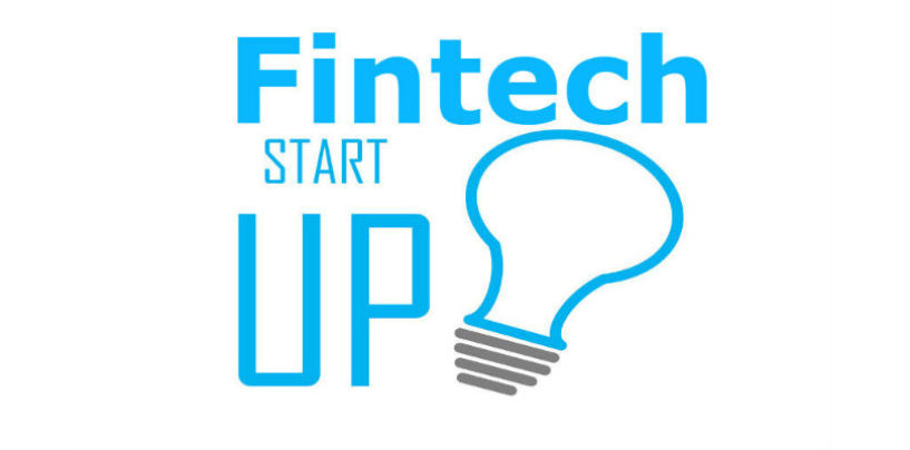 Fintech Start-Ups Invited to Apply to 2019 FinTech Innovation Lab Asia-Pacific