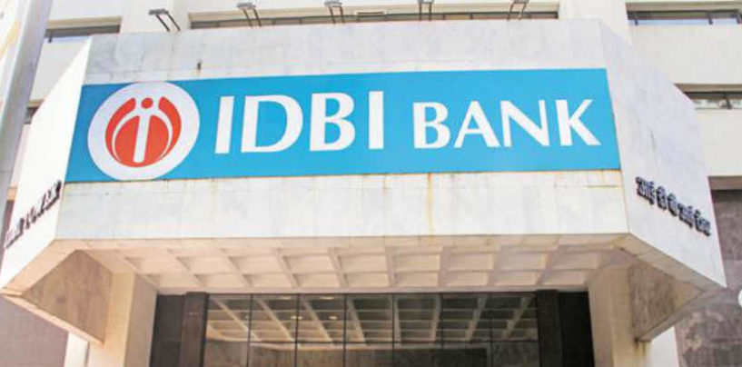 IDBI Bank recruitment 2019: Only two days left, Salary over Rs 55,000