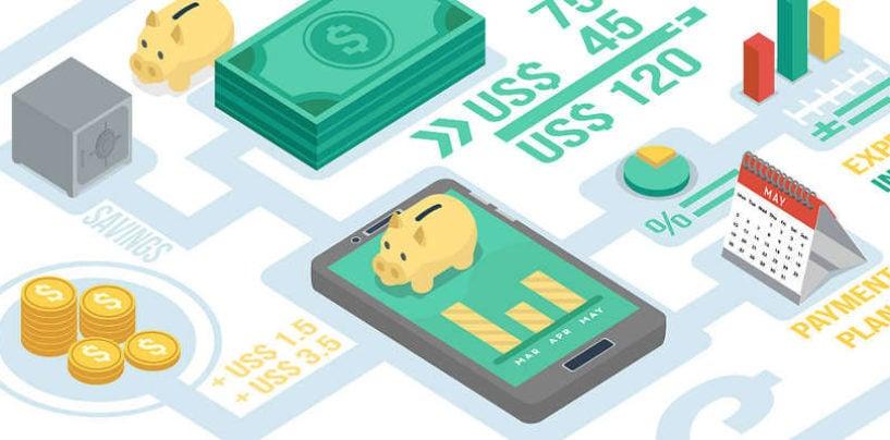 List of 5 Platforms Bringing Product Innovation in SME Digital Lending Space