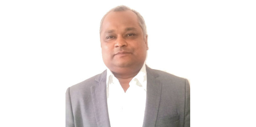 Shiprocket Announced Appointment of Sunil Kumar as its CTO