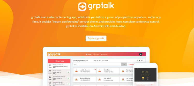 https://www.ciol.com/wp-content/uploads/2019/04/Telebu-grptalk-Providing-easy-to-deploy-group-conferencing-solutions.jpg