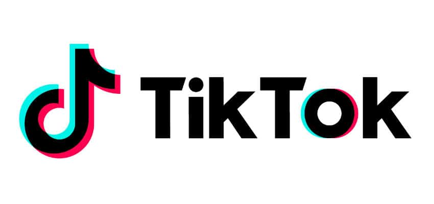 Why Tik Tok ban won't suffice? - CIOL