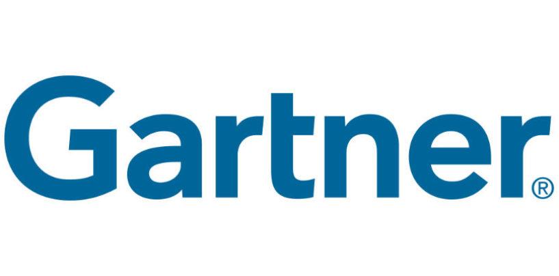 Worldwide PC Shipments Declined 4.6 Percent in First Quarter of 2019: Gartner