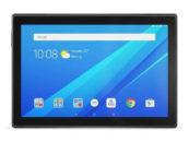4G Tablet Shipments grew 62% in 1Q CY2019: CMR
