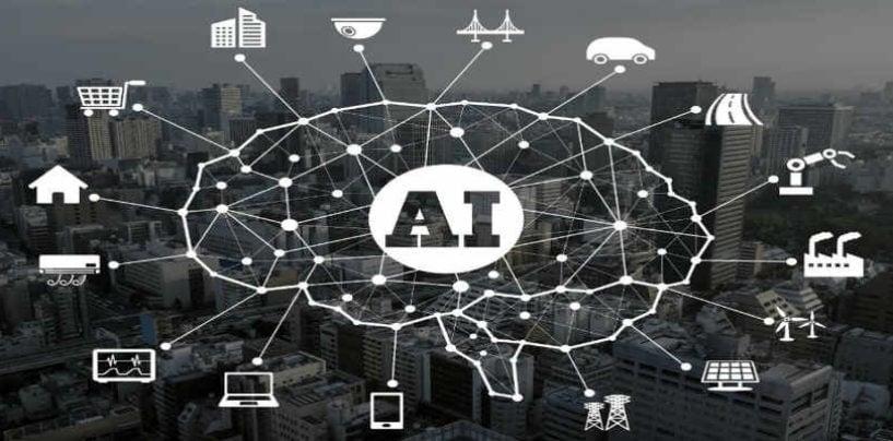 Artificial Intelligence (AI) – Job Creators, Not Killers