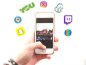 How Brands Across the World are Juicing-up Their Communication Channels Through Live Streaming Apps