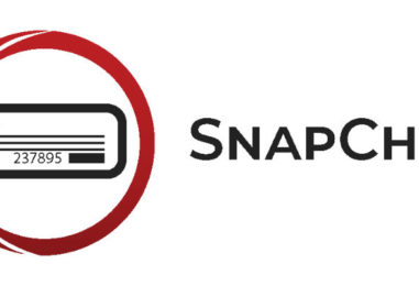 "DeepQuanty Artificial Intelligence Labs announces the launch of its first product ""SnapChek"""