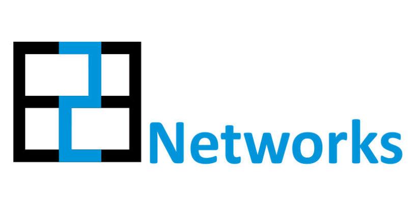 E2E Networks launches Nvidia's Tesla V100 GPU based instances via its Cloud Platform
