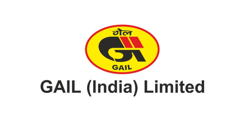 GAIL Recruitment 2019: Applications Invited for Chairman and Managing Director Posts