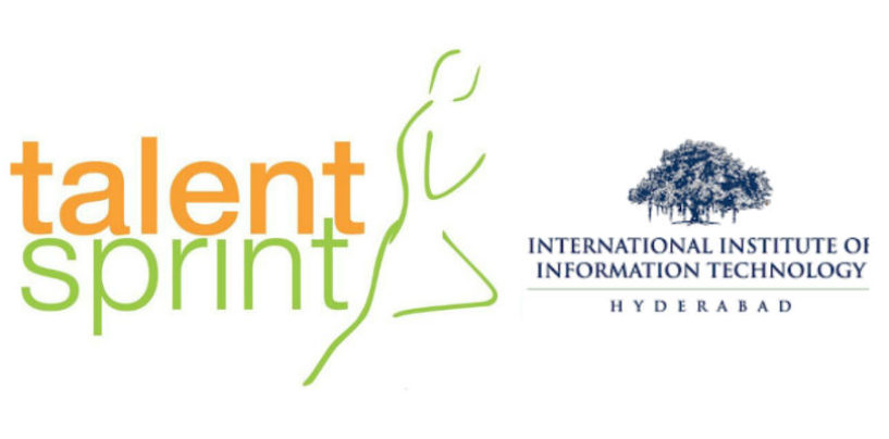 IIIT Hyderabad and TalentSprint Brings Executive Programs in AI, ML & Blockchain in India