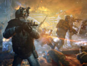 List of 5 Upcoming Games Every Online Gaming Enthusiast Should Look Out For