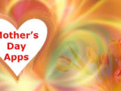 Mothers Day Apps that helps the mothers of Millennials be Befiker