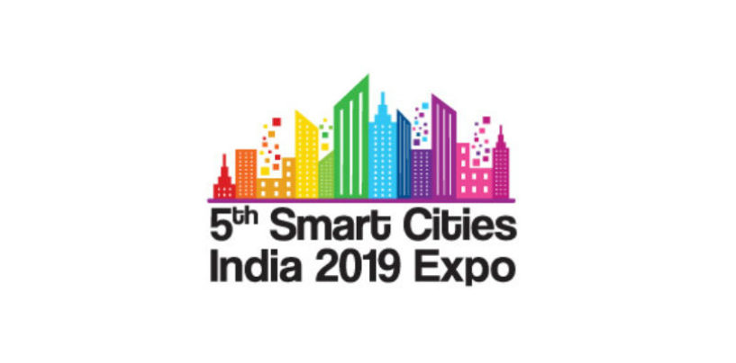 Dassault Systèmes showcases its portfolio to accelerate development of smart cities in India