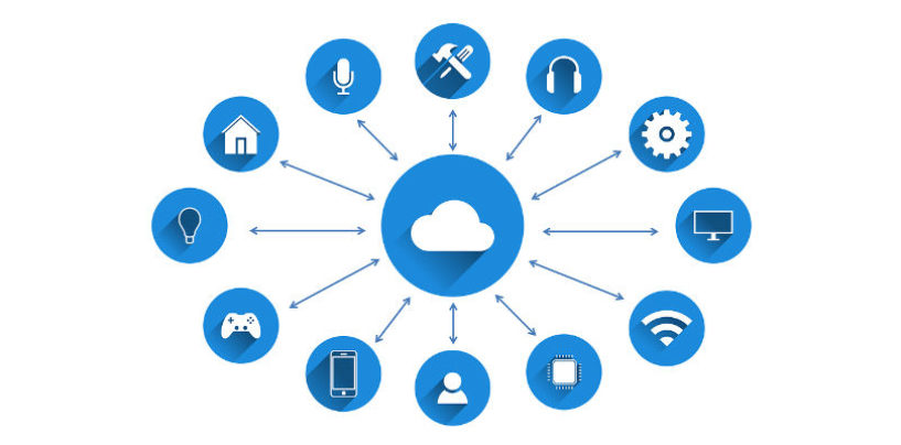 Tata Communications pioneers an IoT ecosystem with first-of-its-kind IoT Marketplace in India