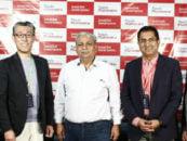 Tech Mahindra and Rakuten Aquafadas Collaborate to Leverage Cutting-Edge Technologies to Power Enterprises of the Future