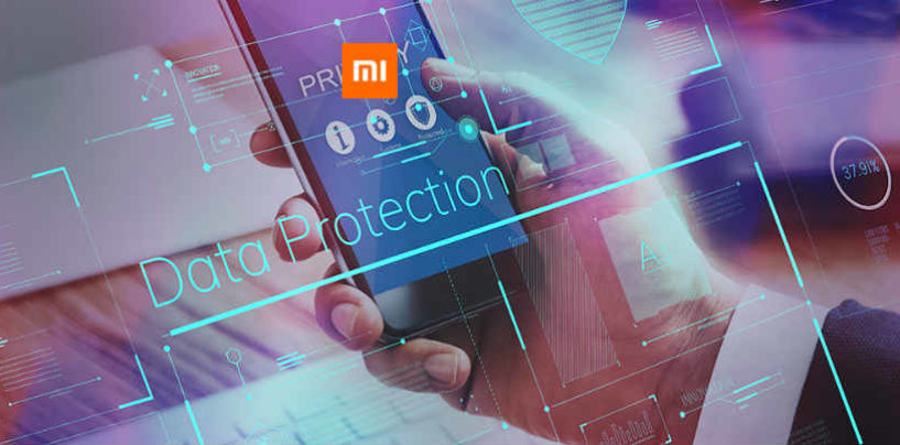 Vulnerability in Xiaomi's Pre-Installed Apps: When Security Is Not What it Seems