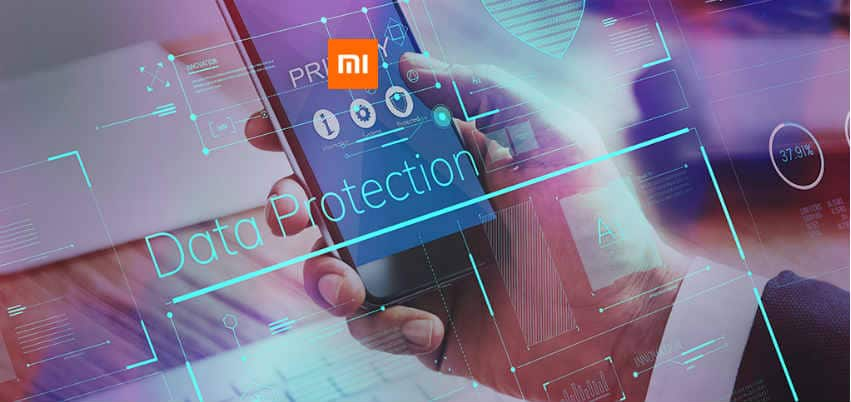 Vulnerability in Xiaomi's Pre-Installed Apps: When Security