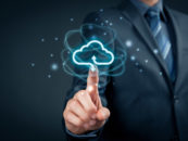 Cloud is Helping Organizations Grow Faster