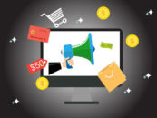 Impact expected from e-commerce policies on e-retailers