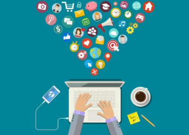 The Great shift in Media Consumption from conventional to User Generated Content