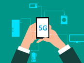 5G: What does it mean for Indian businesses