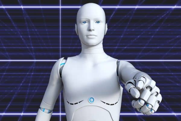 Future Artificial Intelligence Applications