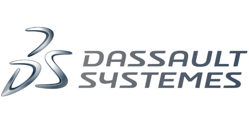 Dassault Systèmes and SuperMap Announced Partnership to Drive New Approach to Innovation for Construction, Cities and Territories