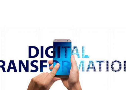 Digital Transformation (DX) as a strategy to retain topnotch talents