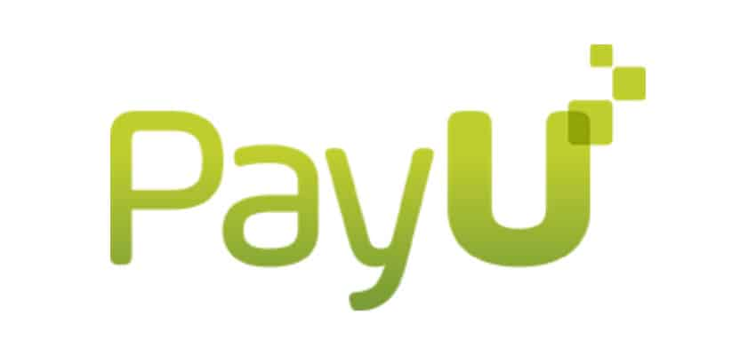 PayU enables more than 100K merchants with its international