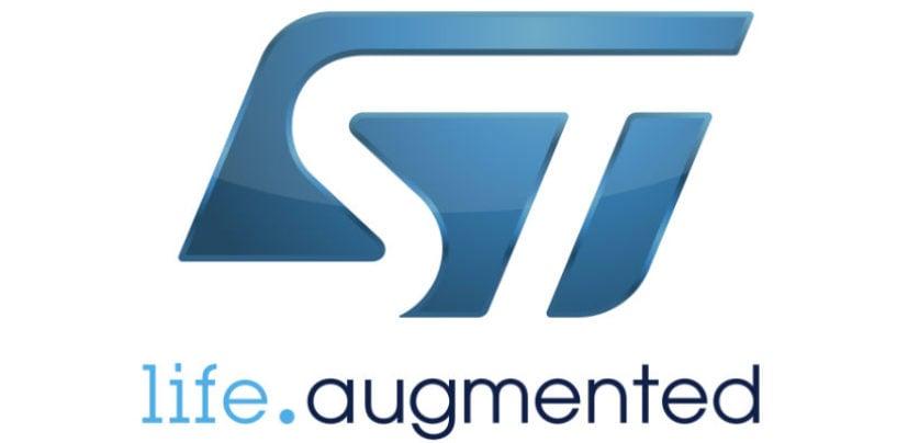 STMicroelectronics Joins Car Connectivity Consortium