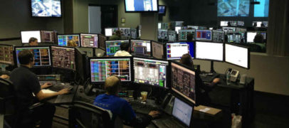 Why do enterprises need Security operations center