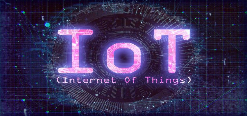10 things you should know about IoT - CIOL