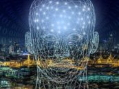 Leading Organizations Expect to Double the Number of AI Projects In Place Within the Next Year: Gartner