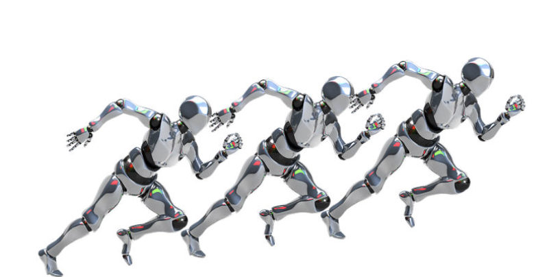 6 Impacts of AI in Sports Industry