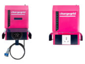 Magenta Power announces India's first Portable & Compact EV Charging Solutions 'ChargeGrid' Series
