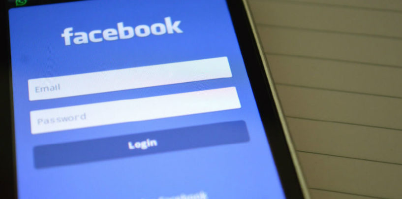 Facebook India appoints Arun Srinivas as the Director of Global Business Group