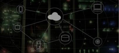 Fog Computing – The Emerging Paradigm for IoT