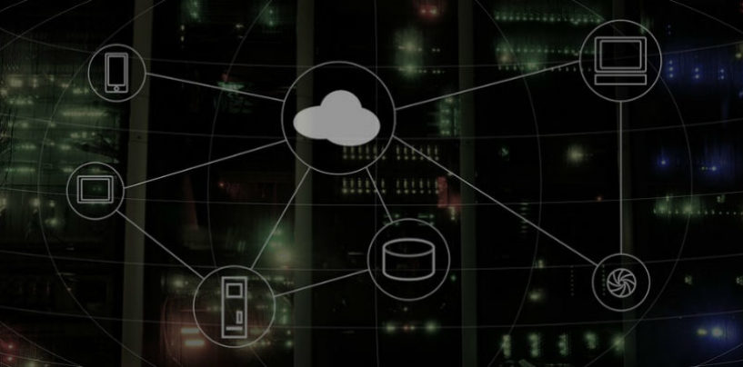 Fog Computing – The Emerging Paradigm for IoT