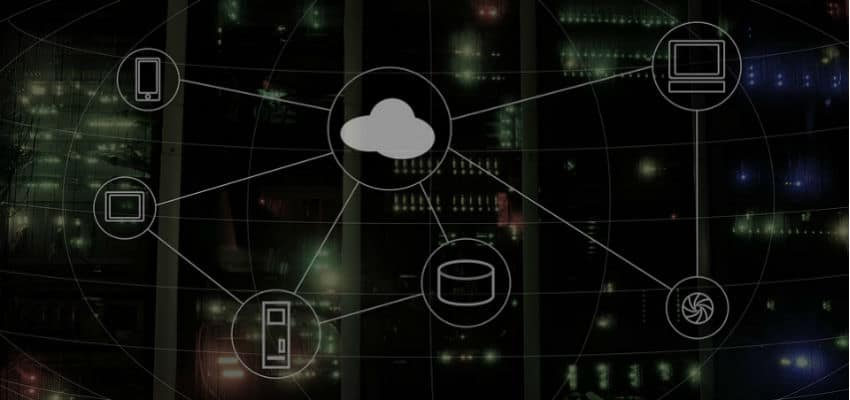 Fog Computing - The Emerging Paradigm for IoT - CIOL