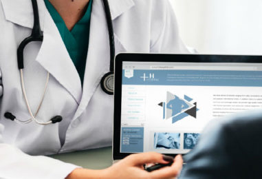 6 Health Tech Startups to look out